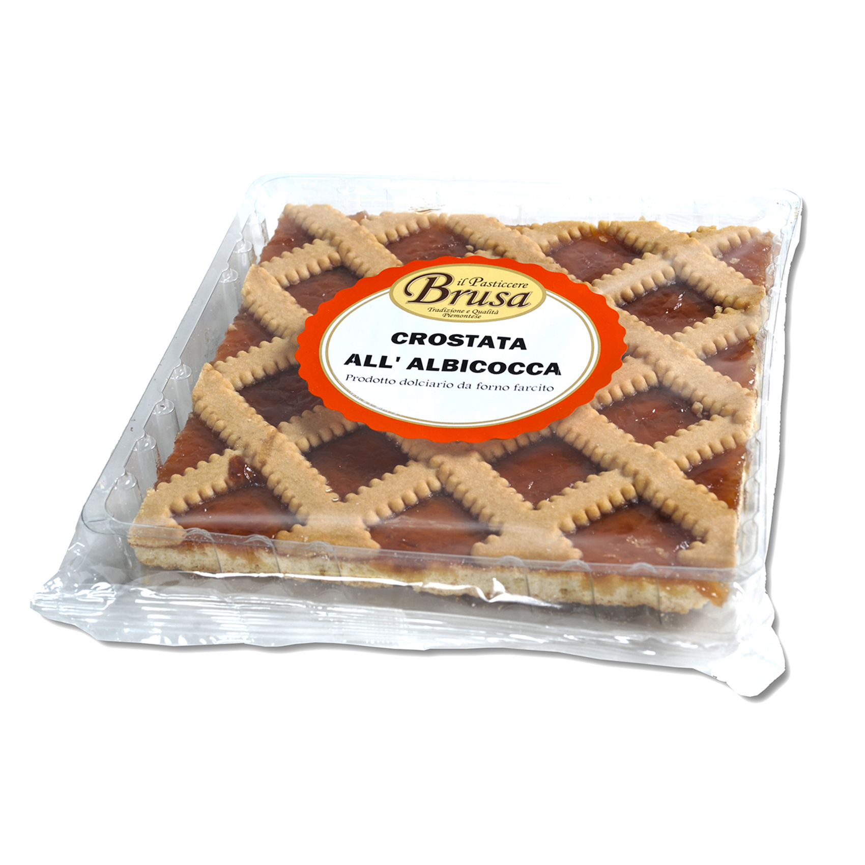 maxi-crostata-aprikose-500g