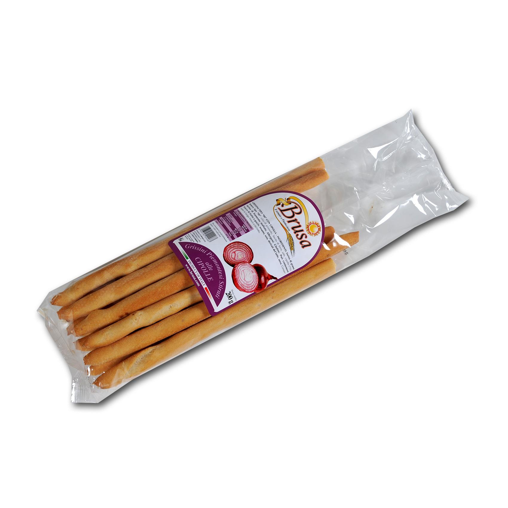 piemontesische-grissini-mit-zwiebeln-200g