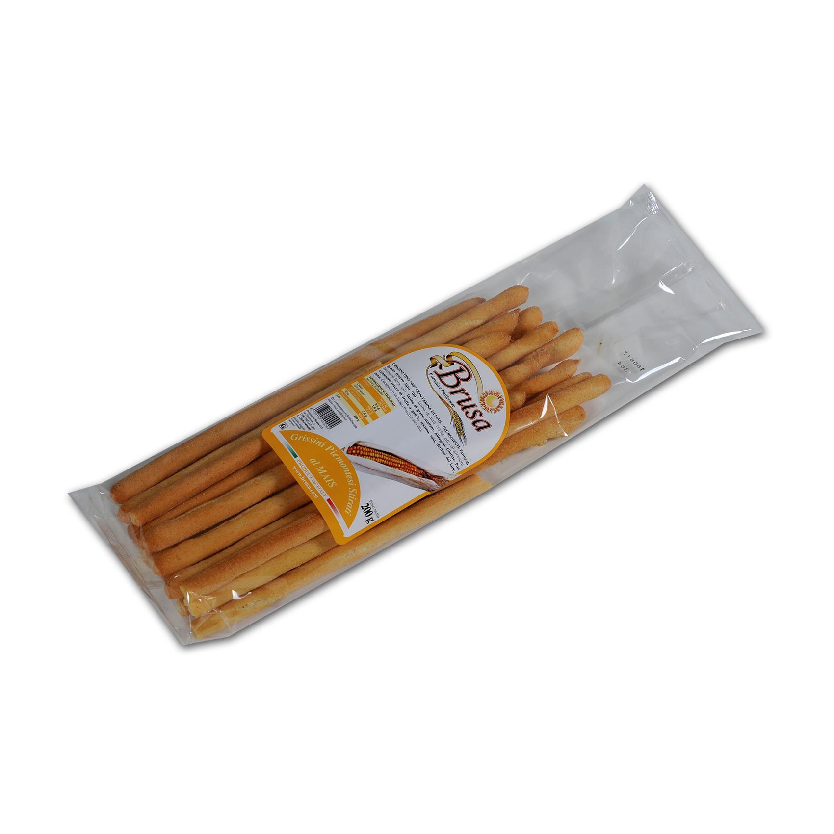 piemontesische-mais-grissini-200g