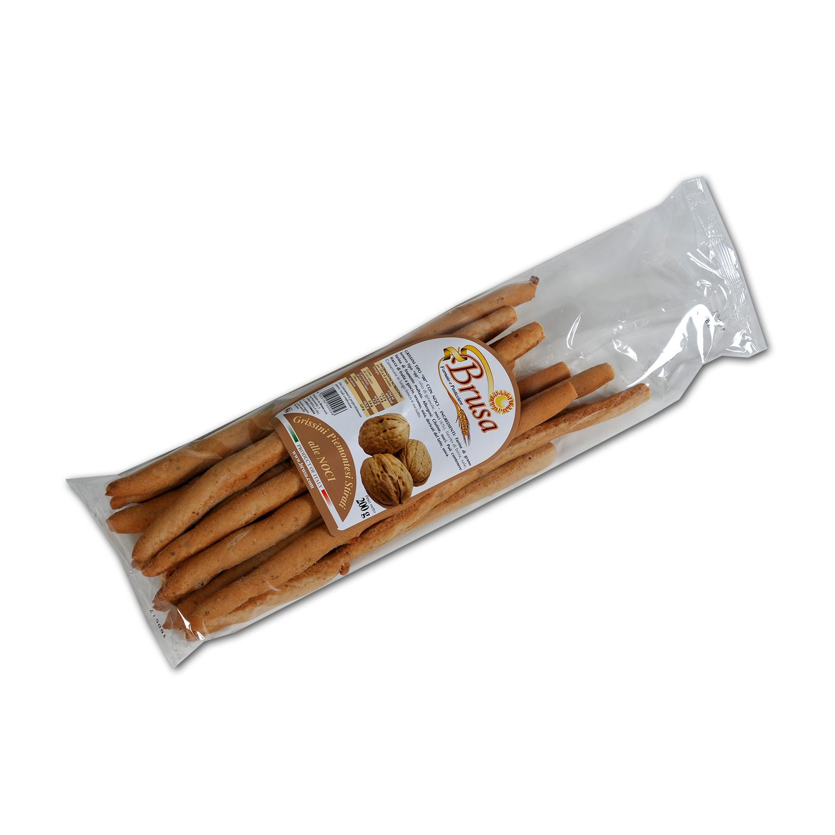 piemontesische-grissini-mit-nussen-200g