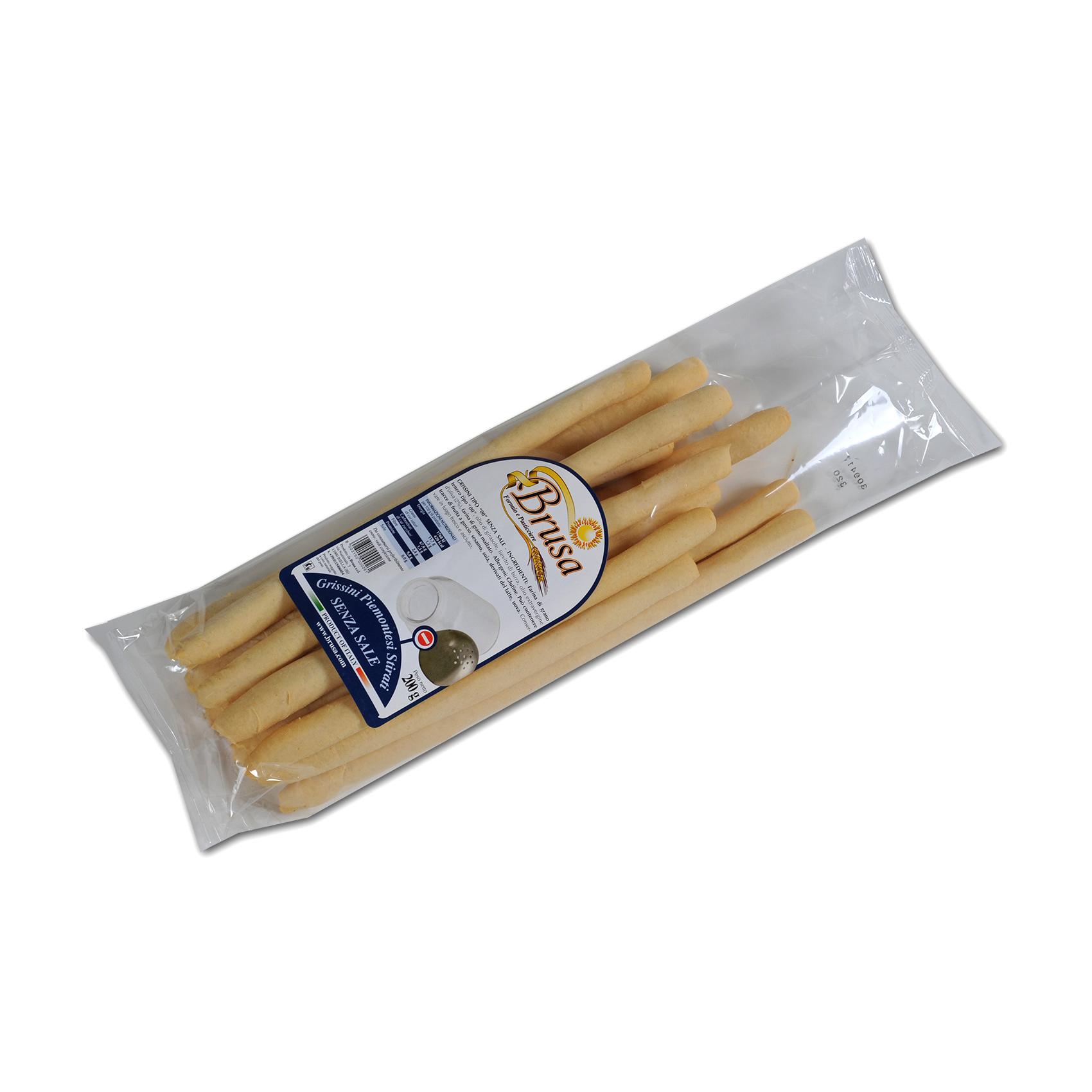 piemontesische-grissini-ohne-salz-200g