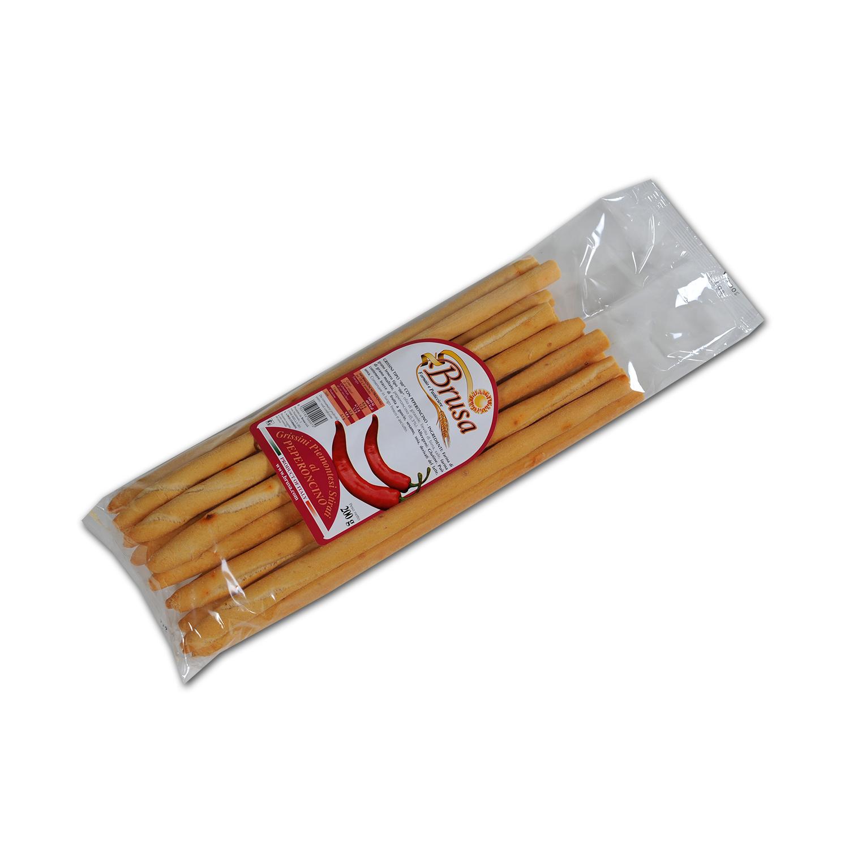 piemontesische-grissini-mit-peperoncino-200g