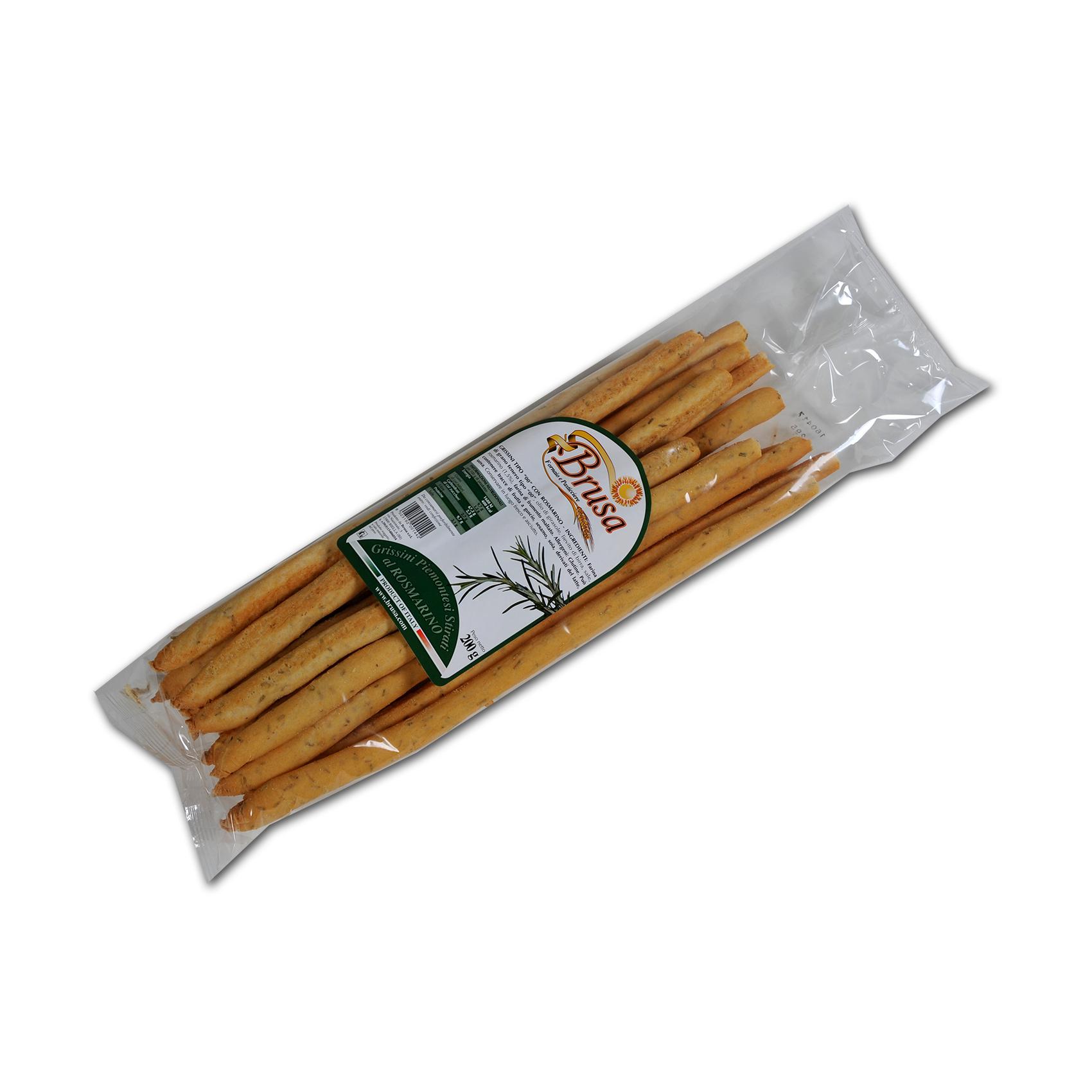 piemontesische-grissini-mit-rosmarin-200g