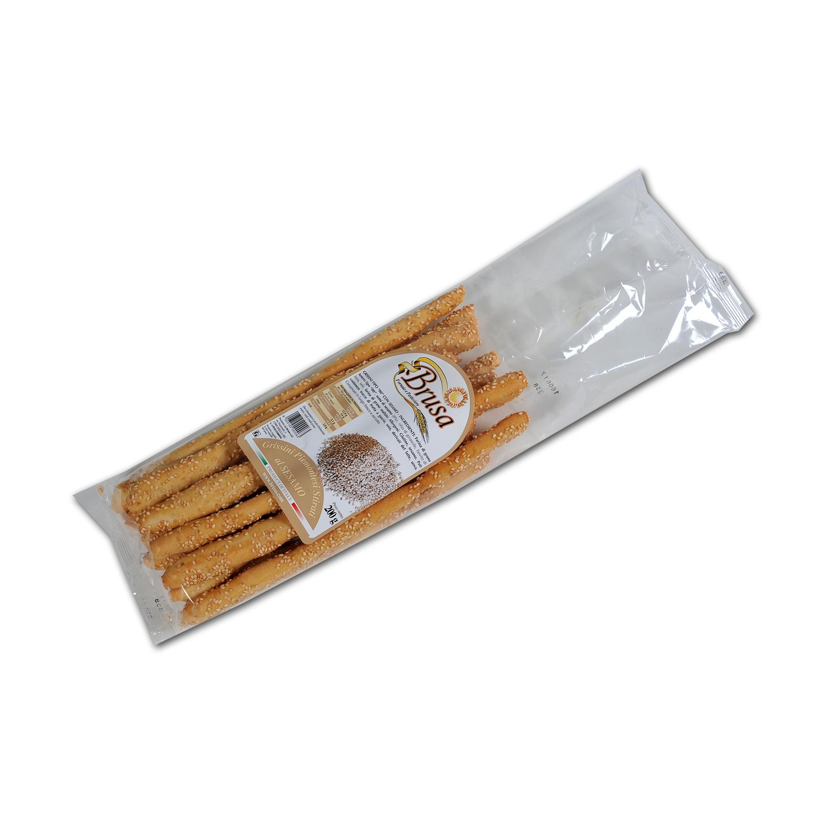 piemontesische-grissini-mit-sesamkernen-200g