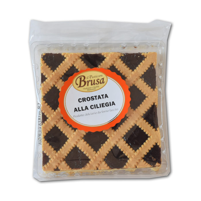 maxi-crostata-kirsche-500g