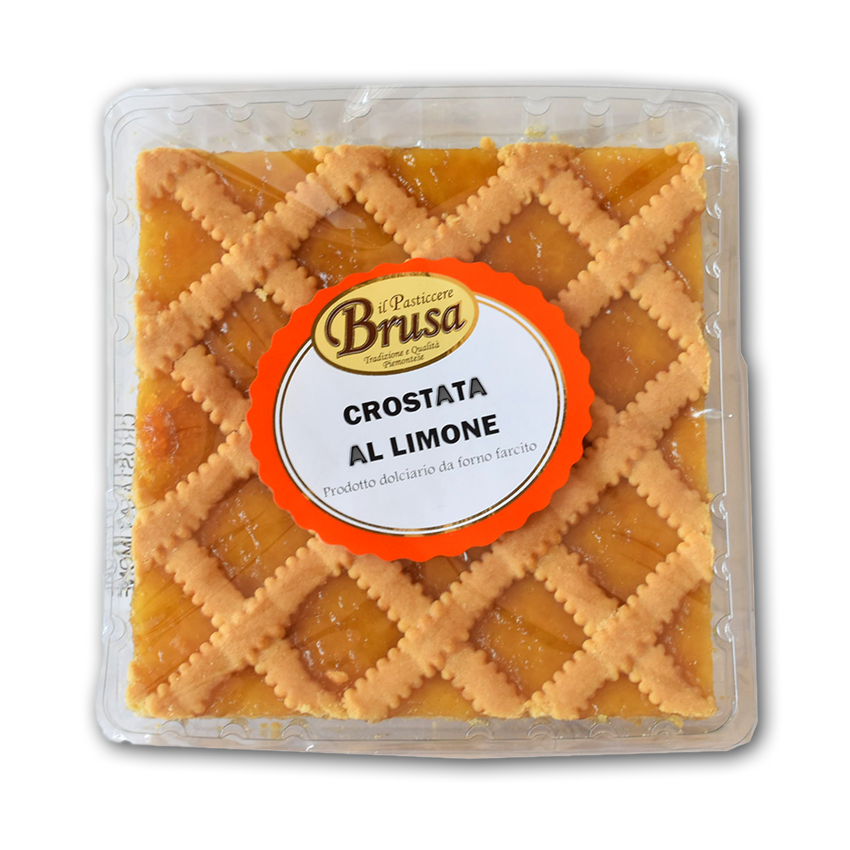 maxi-crostata-zitrone-500g