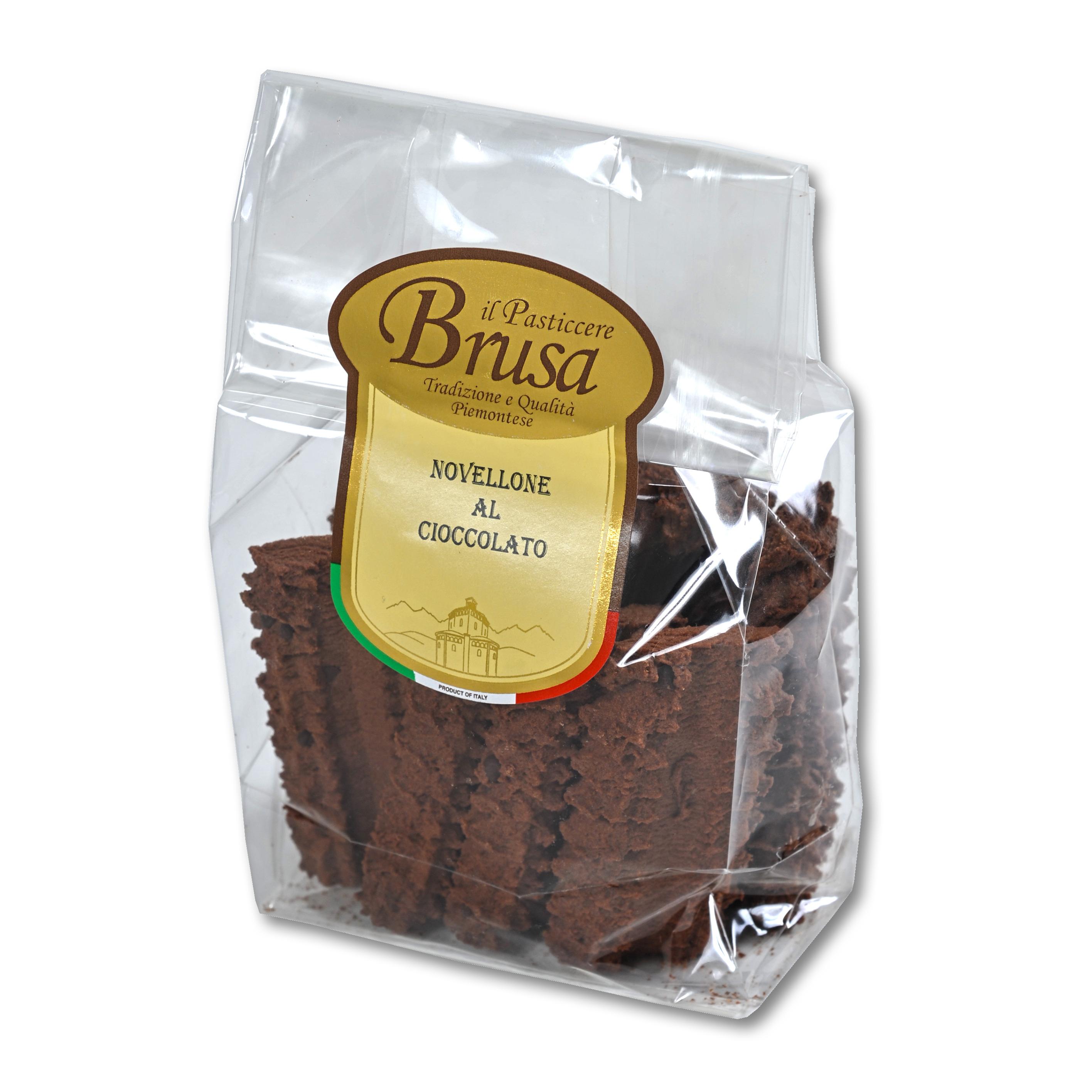 schokoladen-novellone-300g